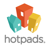 Hotpads Go Ahead Rent Around Apartments And Houses For Rent