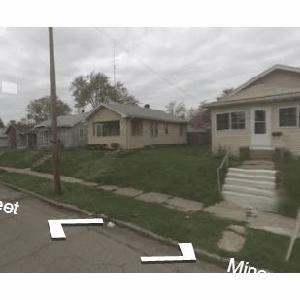 1341 Miner Street Photo 1