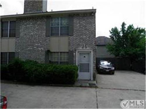 Condos for rent in Duncanville, TX Photo 1
