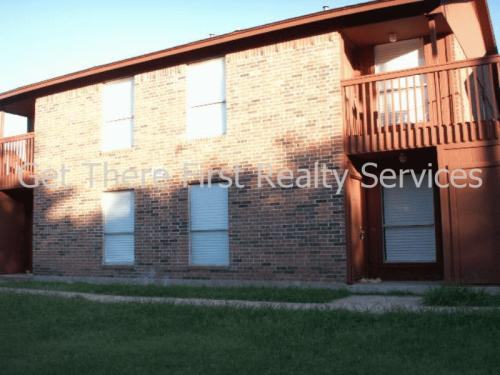 916 Isbell Road A Apt A Photo 1