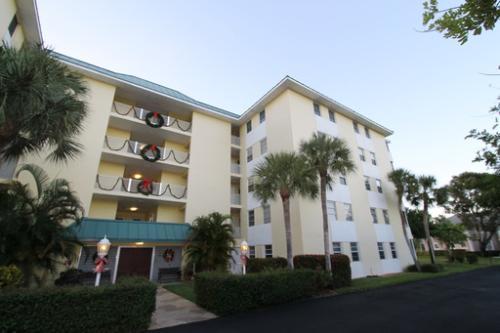 Craigslist Naples Florida Rooms For Rent