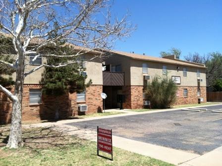 Craigslist - Rooms for Rent, Roommates in Lubbock, TX ...