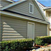 5830 Silver Oak Photo 1