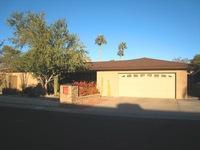9025 N 28th Street Photo 1