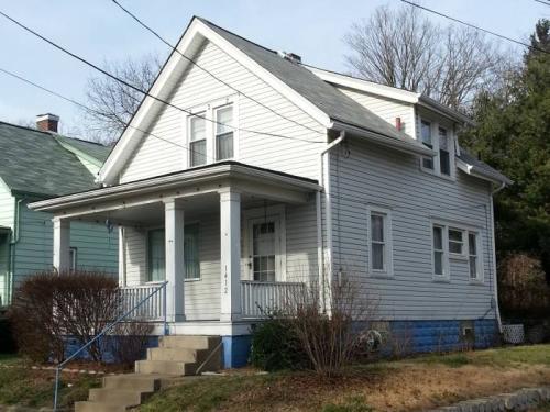 1412 Hubbard Street Photo 1