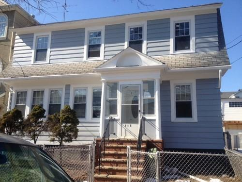 3 bedroom apartment for rent at lower vailsburg Photo 1